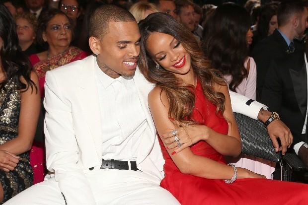 Theo đuổi giấc mơ và bài học đắt giá của ca sĩ giàu nhất thế giới - Rihanna - Ảnh 5.