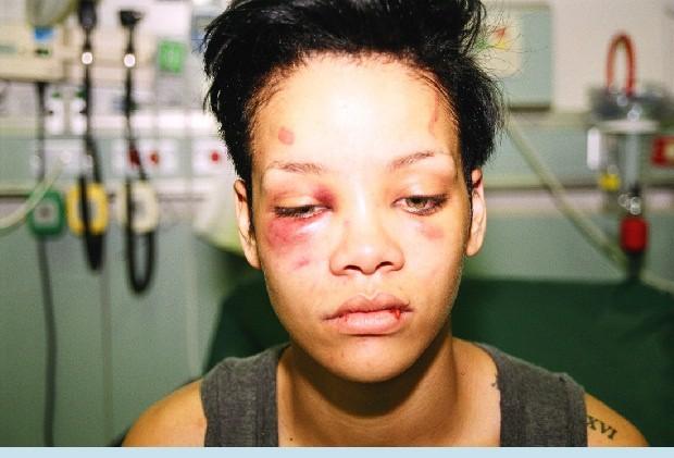 Theo đuổi giấc mơ và bài học đắt giá của ca sĩ giàu nhất thế giới - Rihanna - Ảnh 4.