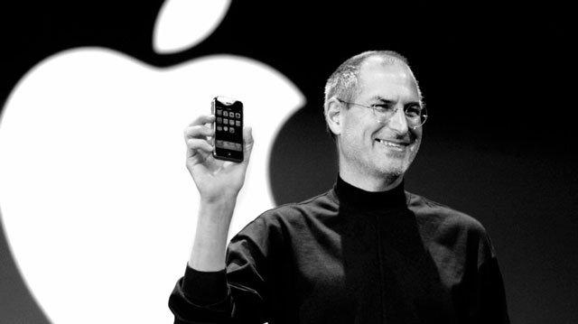 Lộ ảnh hiếm về dây chuyền sản xuất iPhone nguyên bản từ năm 2007: Thô sơ và đơn giản tới không ngờ - Ảnh 5.