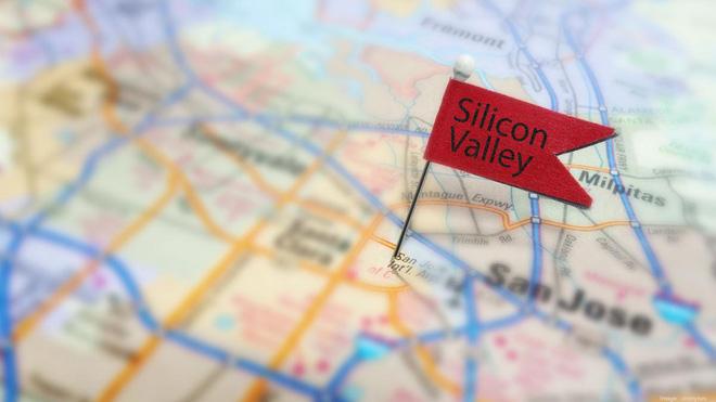 Sự thực phía sau những cuộc di cư khỏi Thung lũng Silicon - Ảnh 6.