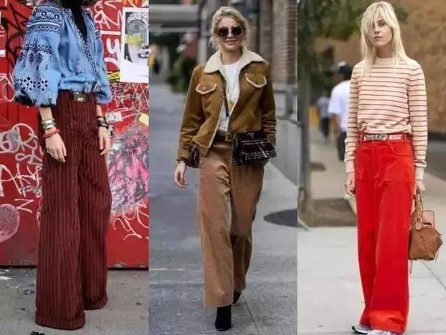 Muốn mặc đẹp vào mùa đông, đừng dại mua 3 kiểu quần này  - Ảnh 3.