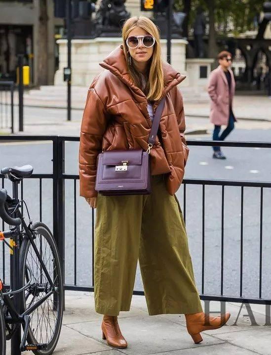 Muốn mặc đẹp vào mùa đông, đừng dại mua 3 kiểu quần này  - Ảnh 5.