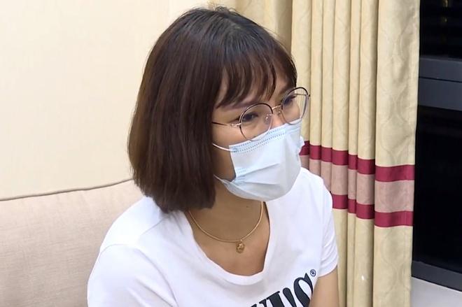 Cho 59 người Trung Quốc lưu trú trái phép, bà chủ nhà nghỉ ở Bắc Ninh lĩnh 90 tháng tù - Ảnh 2.