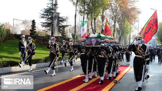Mỹ bất ngờ có thêm lý do để tập kích phủ đầu Iran: 3 vạn tên lửa chính xác chĩa vào Israel! - Ảnh 3.