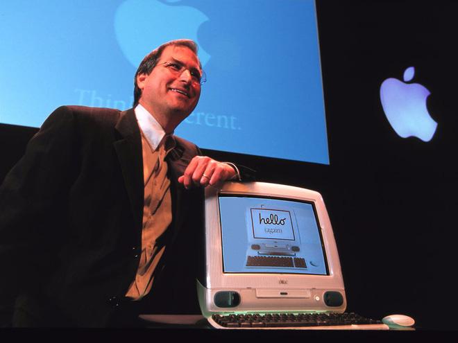Không phải iPhone 12, những chiếc Mac M1 mới xứng đáng là One More Thing của Apple trong năm nay - Ảnh 5.