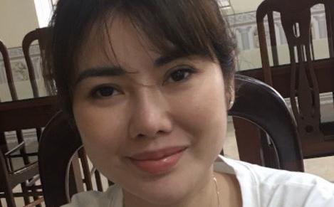 Cho 59 người Trung Quốc lưu trú trái phép, bà chủ nhà nghỉ ở Bắc Ninh lĩnh 90 tháng tù