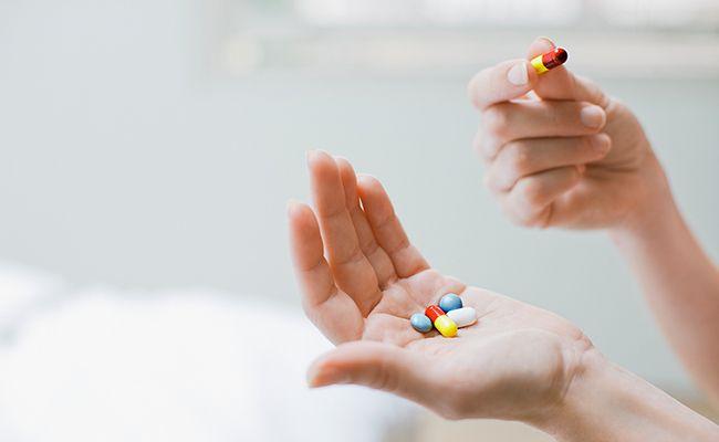 7 dưỡng chất thiết yếu bạn cần sau tuổi 40 - Ảnh 1.