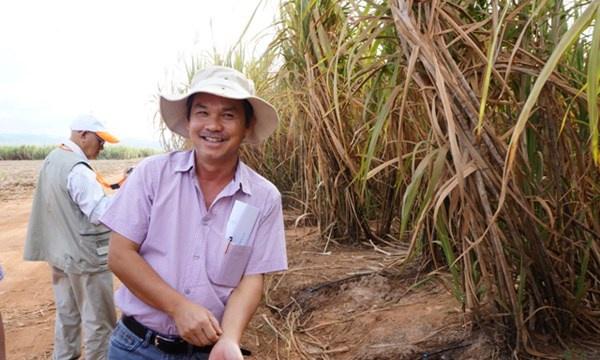 10 năm bão táp của Hoàng Anh Gia Lai: Bỏ bất động sản, tìm về nông nghiệp, từ đỉnh cao huy hoàng tới mấp mé vực thẳm - Ảnh 1.
