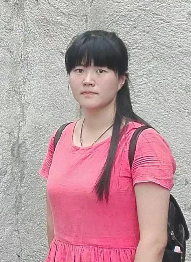 Nữ sinh lột xác nhờ tạm biệt 25kg, nhan sắc thăng hạng vèo vèo: Giảm cân kỳ diệu thật! - Ảnh 1.