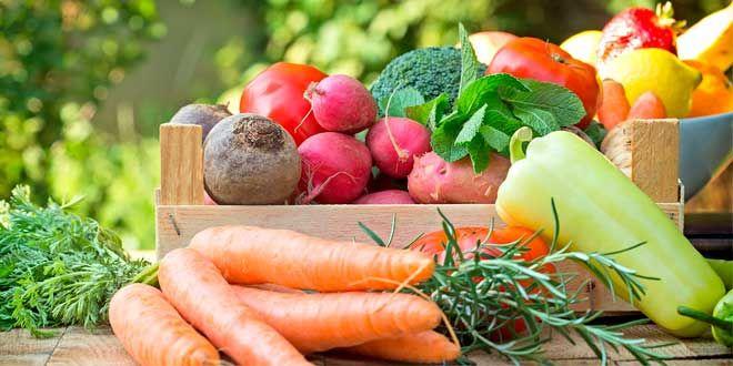 Chúng ta cần ăn uống gì trong 1 ngày: BS dinh dưỡng chỉ ra suất ăn chuẩn khoa học - Ảnh 3.