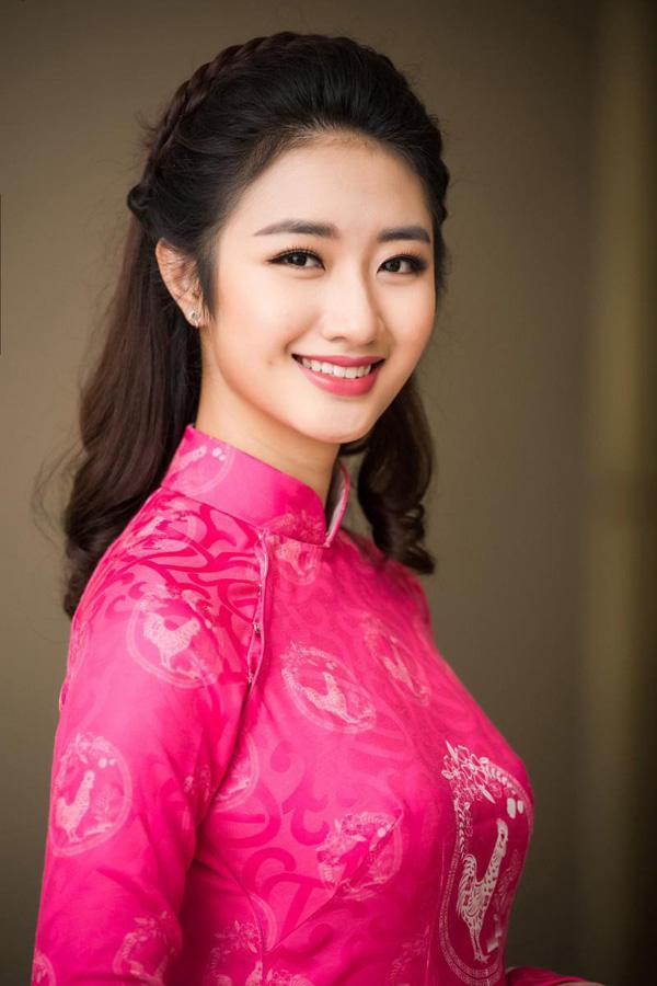 Hoa hậu Thu Ngân: Người đẹp tròn 20 tuổi vừa đăng quang đã vội lấy chồng giờ ra sao? - ảnh 3