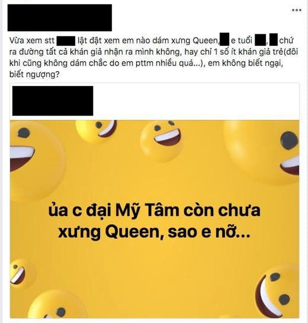 Ai mới đủ đẳng cấp làm Nữ hoàng nhạc Pop Việt Nam: Mỹ Tâm, Thanh Lam, Phương Thanh hay Min? - Ảnh 3.