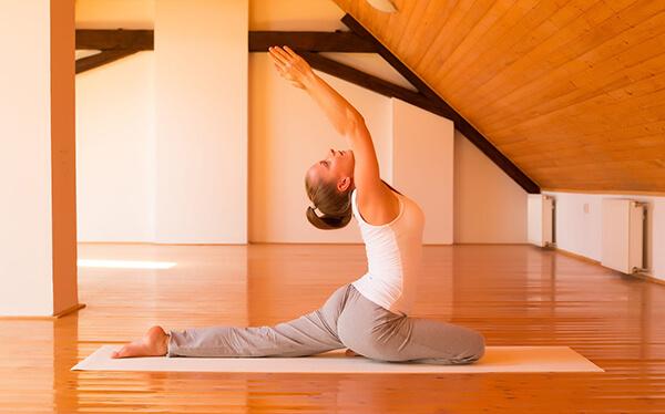 Công thức 10 phút nghỉ quý giá giúp cơ thể tái tạo như mới: Ai làm được ắt sẽ khỏe mạnh - Ảnh 4.