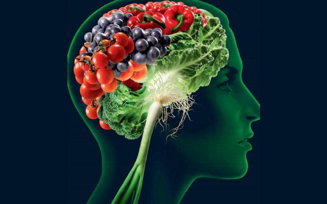 BS tiết lộ 6 diệu pháp để có một bộ não trẻ khỏe, minh mẫn: Bạn sẽ tiếc nếu chưa áp dụng - Ảnh 1.