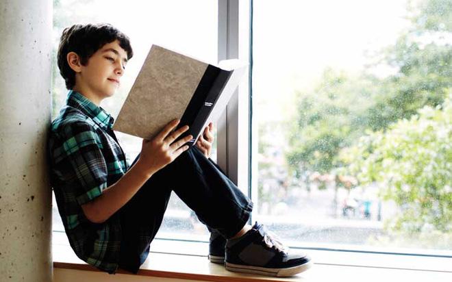 BS tiết lộ 6 diệu pháp để có một bộ não trẻ khỏe, minh mẫn: Bạn sẽ tiếc nếu chưa áp dụng - Ảnh 2.