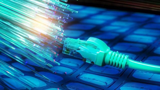 Mẹo tăng tốc độ mạng Internet mạnh nhất trên máy tính - Ảnh 4.