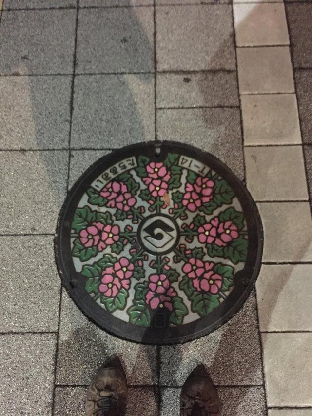 Những hình ảnh thú vị mà bạn chỉ có thể bắt gặp ở Nhật Bản, quả không ngoa khi gọi đây là quốc gia đến từ năm 3000 (Phần 2) - Ảnh 6.
