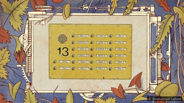 Chiếc hộp thời gian 2020: Những thông điệp gì sẽ được gửi tới tương lai 100 năm nữa sau 1 năm quá khắc nghiệt và đen tối? - Ảnh 9.