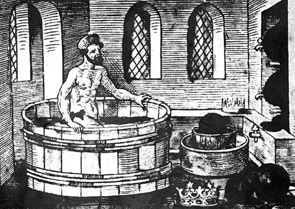 Đây mới là công dụng thực sự của bong bóng cá, xóa bỏ hiểu nhầm phổ biến hơn 300 năm qua - Ảnh 2.