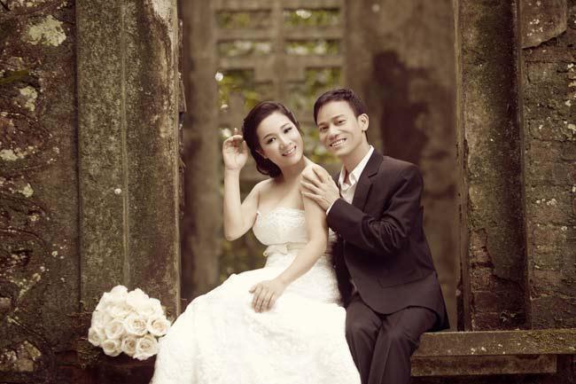 Thanh Thanh Hiền: Hôn nhân 7 năm tan vỡ và chuyện không muốn gặp lại Chế Phong một lần nào nữa - Ảnh 1.