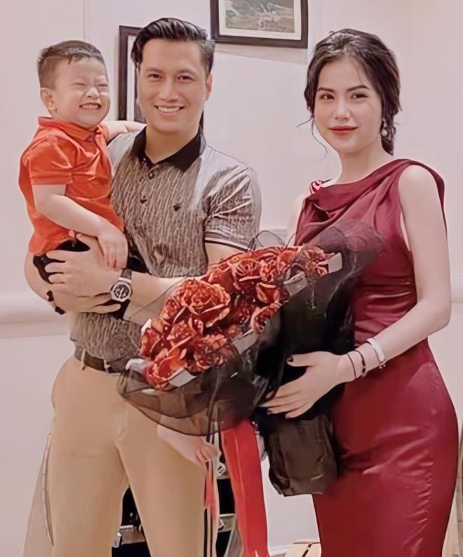 Việt Anh: Con gái luôn là điều khiến cho tôi day dứt  - Ảnh 3.