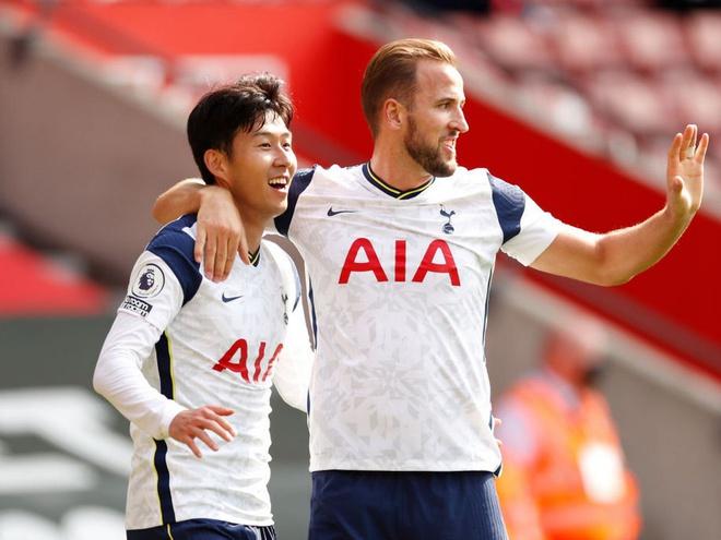 Chiêu thức đặc biệt giúp Mourinho hồi sinh, thách thức cả Premier League - Ảnh 5.