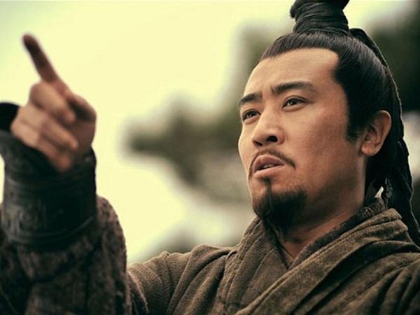 Để lại độc kế cuối cùng trước khi chết, Lưu Bị phòng được Gia Cát Lượng nhưng không thể ngờ lại khiến Thục Hán không thể phục hưng - Ảnh 2.