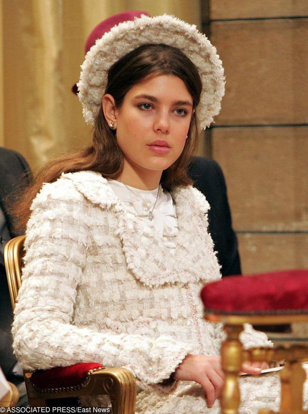 Dù có xuất thân hoàng gia cao quý, các nhân vật công chúa hoàng tử này cũng làm những công việc rất đỗi bình thường như bao người khác - Ảnh 3.