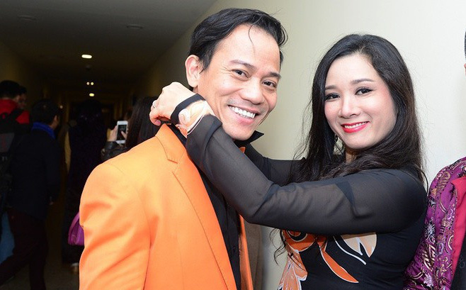 """Thanh Thanh Hiền: Hôn nhân 7 năm tan vỡ và chuyện """"không muốn gặp lại Chế Phong một lần nào nữa"""""""
