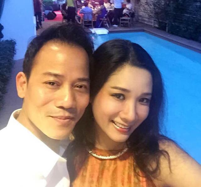 Thanh Thanh Hiền: Hôn nhân 7 năm tan vỡ và chuyện không muốn gặp lại Chế Phong một lần nào nữa - Ảnh 5.