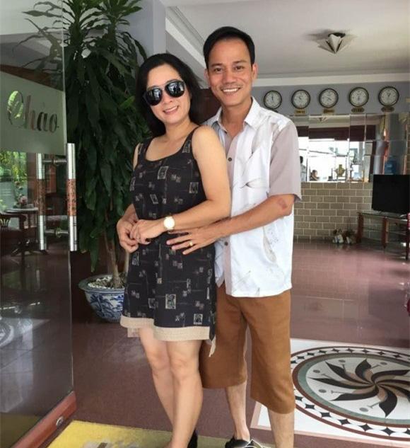 Thanh Thanh Hiền: Hôn nhân 7 năm tan vỡ và chuyện không muốn gặp lại Chế Phong một lần nào nữa - Ảnh 4.