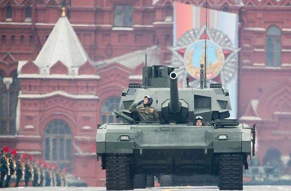 TT Putin tham vọng chế tạo vũ khí có thể phá hủy cả thành phố chỉ trong vòng vài phút - Ảnh 1.