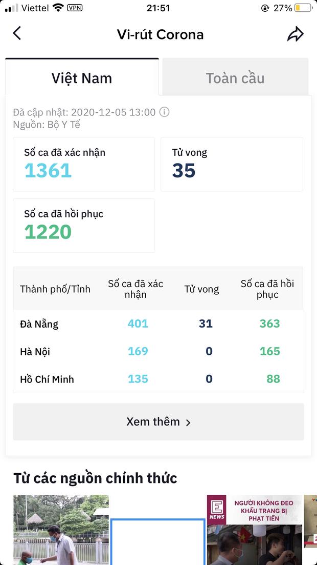 Quảng Ninh phong tỏa một nhà nghỉ có người Trung Quốc trốn cách ly y tế; Việt Nam thử nghiệm vaccine Covid-19 từ ngày 10/12 - Ảnh 2.