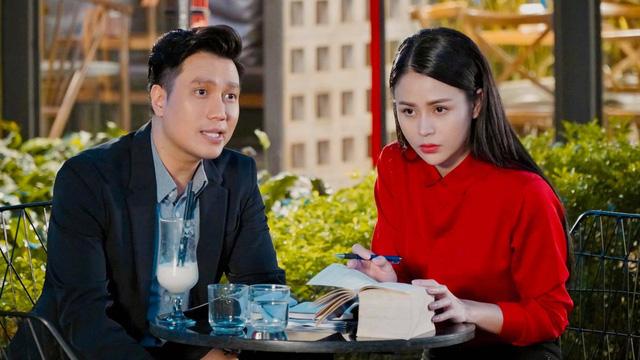 Việt Anh: Số mệnh của tôi không được hưởng trái ngọt đời sống gia đình - Ảnh 1.