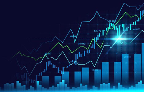 Ngăn chặn kinh doanh đa cấp biến tướng: Bẫy đa cấp tiền ảo - Ảnh 1.