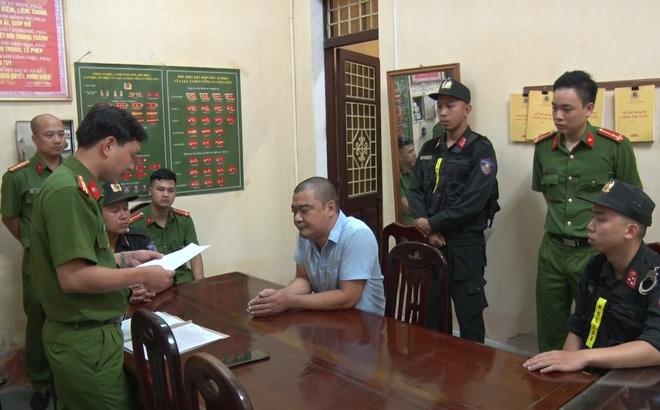 Trưởng Đài hóa thân hoàn vũ ở Nam Định sắp hầu tòa vì cưỡng đoạt tiền tang lễ - Ảnh 2.