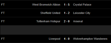 Tottenham giành lại ngôi đầu Premier League, HLV Mourinho vui nhất điều gì? - Ảnh 3.