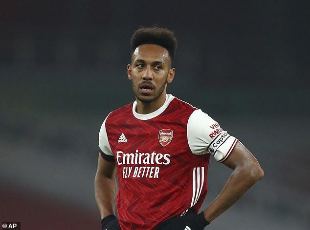 Arsenal khởi đầu tệ nhất 39 năm: Dấu hỏi mang tên Arteta - Ảnh 1.