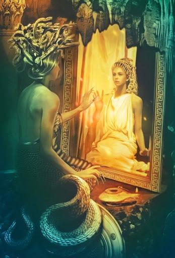 Những loài sinh vật kinh dị và đáng sợ, vượt qua trí tưởng tượng của con người (P.2) - Ảnh 3.