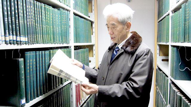 Danh y 85 tuổi tiết lộ: Cách ăn có thể quyết định mệnh dài ngắn, bệnh tật biến mất nhờ 1 bài thể dục - Ảnh 4.