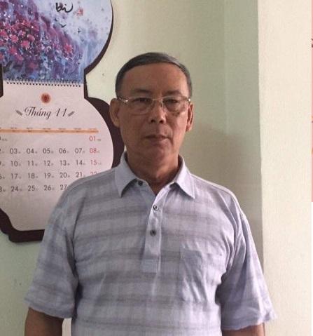 Chiến trường K: Láo xược và ngạo mạn, Khmer Đỏ gửi thư khiêu chiến QĐND Việt Nam - Không thể tha thứ - Ảnh 1.