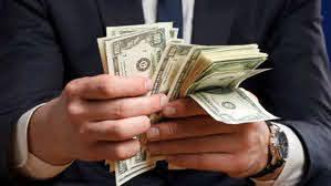 Lý do đơn giản khiến bạn khó trở nên giàu có, toàn những điều ít ai nghĩ đến - Ảnh 1.