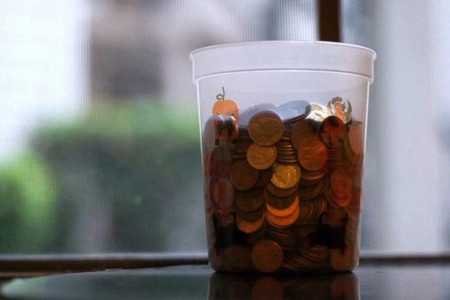 Lý do đơn giản khiến bạn khó trở nên giàu có, toàn những điều ít ai nghĩ đến - Ảnh 2.