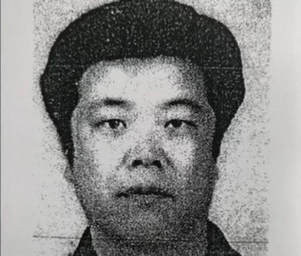 Tên tội phạm ấu dâm vụ bé Nayoung sẽ được phóng thích vào cuối tuần này, lời thỉnh cầu lúc ngồi tù khiến nhiều người hoảng sợ - Ảnh 1.