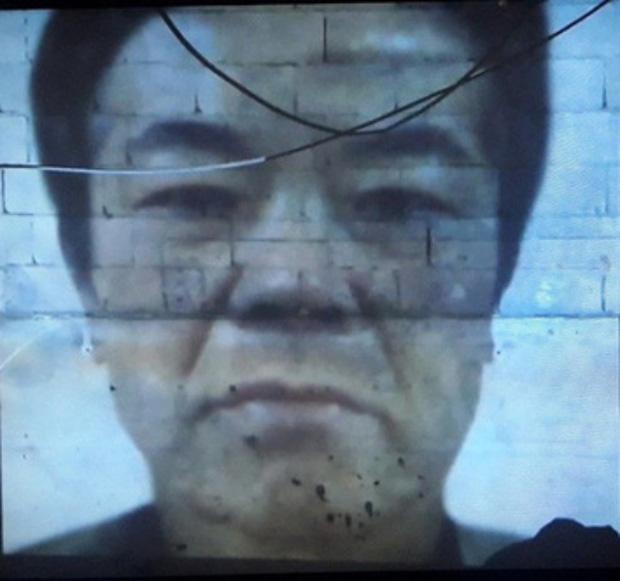 Tên tội phạm ấu dâm vụ bé Nayoung sẽ được phóng thích vào cuối tuần này, lời thỉnh cầu lúc ngồi tù khiến nhiều người hoảng sợ - Ảnh 2.