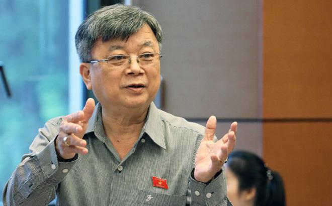 Bộ trưởng Nguyễn Văn Thể phản đối cắt điện, nước để cưỡng chế hành chính - Ảnh 2.