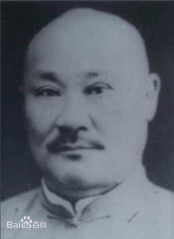"""Võ công cái thế của """"Thần cước"""" vô địch thiên hạ, là vệ sĩ số 1 của Tôn Trung Sơn - Ảnh 1."""