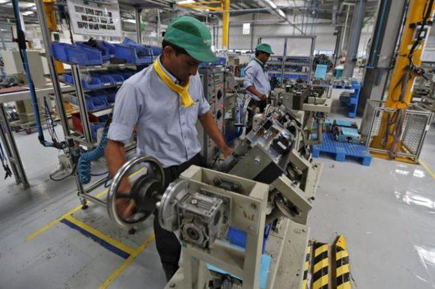 India Today: Các công ty Trung Quốc sang Việt Nam là một bài học cho Ấn Độ - Ảnh 1.