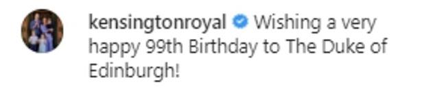Meghan Markle im lặng, không một lời chúc trong ngày sinh nhật chồng Nữ hoàng Anh, hé lộ bí mật đằng sau mối quan hệ rạn nứt giữa hai người - Ảnh 1.