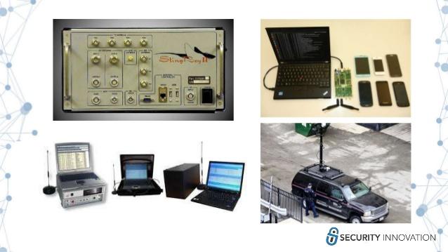 Một thiết bị nghe lén đang được các cơ quan tình báo Mỹ đua nhau đặt hàng - Ảnh 2.